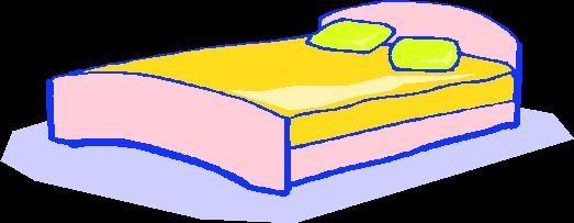 Rapporto a tre san michele salentino e la sua provincia brindisi un pezzo del mio cuore - A letto con mia moglie ...