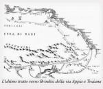 mappa traiana 2.jpg